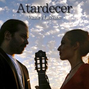 Víctor y La Nube 歌手頭像