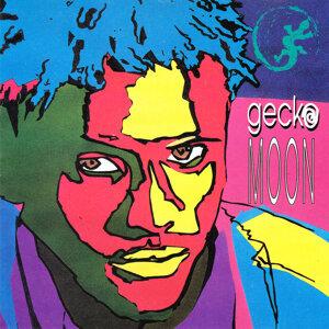 Gecko Moon 歌手頭像