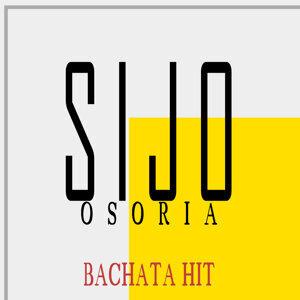 Sijo Osoria 歌手頭像