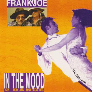 Frank 'n Joe 歌手頭像