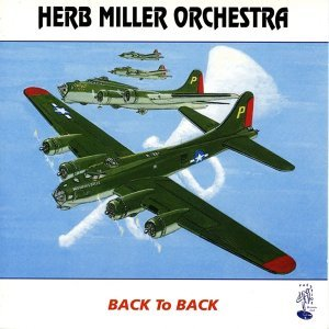 The Herb Miller Orchestra 歌手頭像