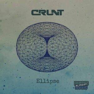 Crunt