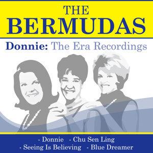 The Bermudas 歌手頭像