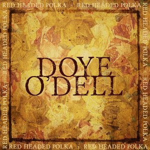 Doye O'Dell 歌手頭像