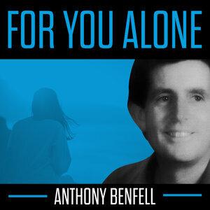 Anthony Benfell 歌手頭像