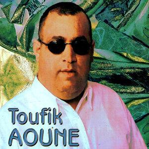 Toufik Aoune 歌手頭像