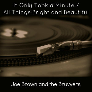 Joe Brown and the Bruvvers 歌手頭像