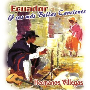 Hermanos Villegas 歌手頭像