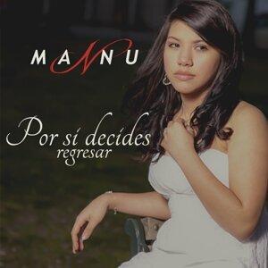 Mannu Duque 歌手頭像