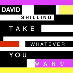 David Shilling 歌手頭像