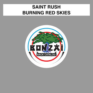 Saint Rush