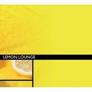 Lemon Lounge 歌手頭像
