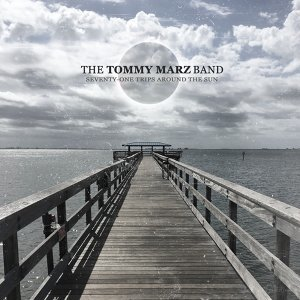 Tommy Marz Band 歌手頭像