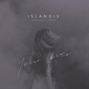 Islandis