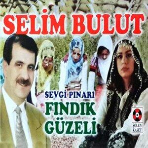 Selim Bulut 歌手頭像