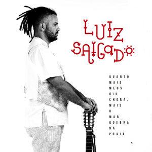 Luiz Salgado 歌手頭像