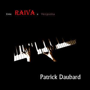 Patrick Daubard, Maria Teresa Madeira 歌手頭像