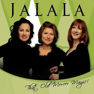 JaLaLa