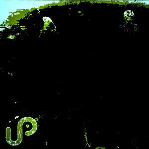 Uriel Gz 歌手頭像