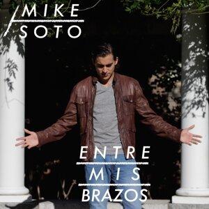 Mike Soto 歌手頭像