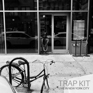 Trap Kit 歌手頭像