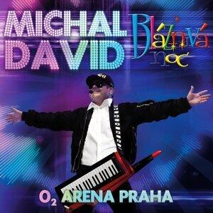 Michal David 歌手頭像