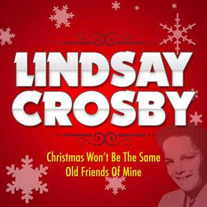 Lindsay Crosby 歌手頭像
