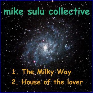Mike Sulu Collective 歌手頭像