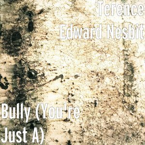 Terence Edward Nesbit 歌手頭像