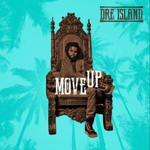 Dre Island 歌手頭像