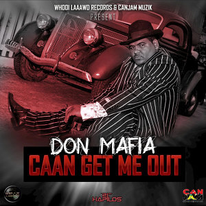 Don Mafia 歌手頭像