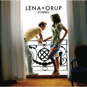 Lena+Orup 歌手頭像