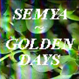 Semya