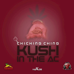 Chi Ching Ching 歌手頭像