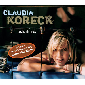 Claudia Koreck
