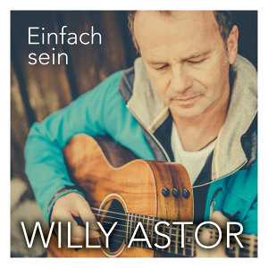 Willy Astor 歌手頭像
