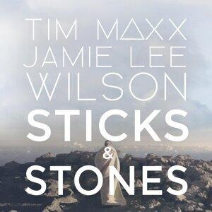 Tim Maxx, Jamie Lee Wilson 歌手頭像