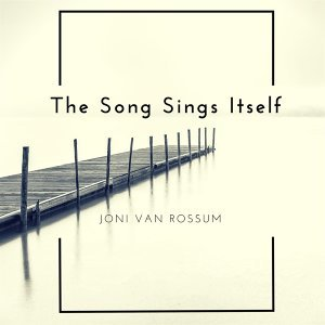 Joni Van Rossum 歌手頭像