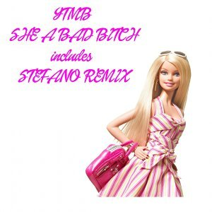 YTMB 歌手頭像