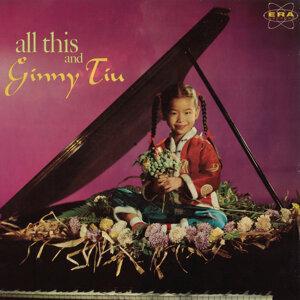 Ginny Tiu 歌手頭像