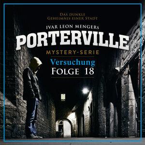 Porterville 歌手頭像