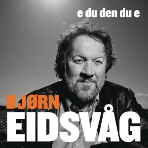 Bjørn Eidsvåg 歌手頭像