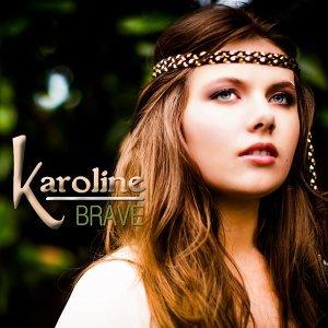 Karoline 歌手頭像