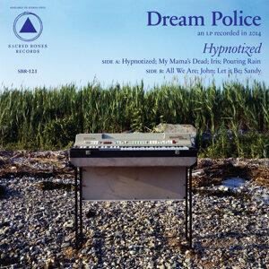 Dream Police 歌手頭像