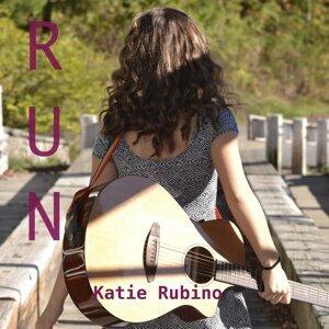 Katie Rubino 歌手頭像