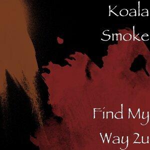 Koala Smoke 歌手頭像