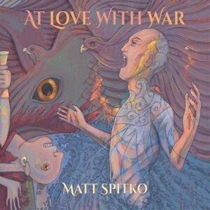 Matt Spitko 歌手頭像