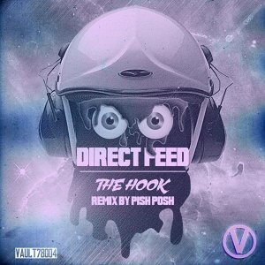 Direct Feed 歌手頭像
