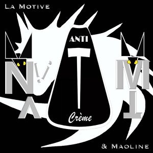 La motive & Maoline 歌手頭像