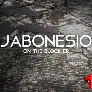 Jabonesio 歌手頭像